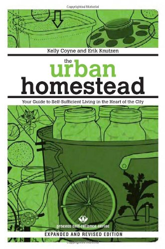 urbanhomestead cover large