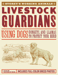 Livestock Guardians