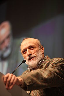 220px-Carlo_Petrini