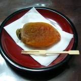 800px-Dried_Kaki_Fruit