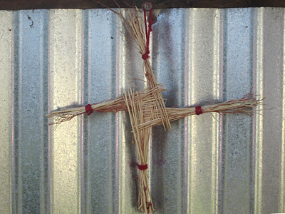 brigid+cross3