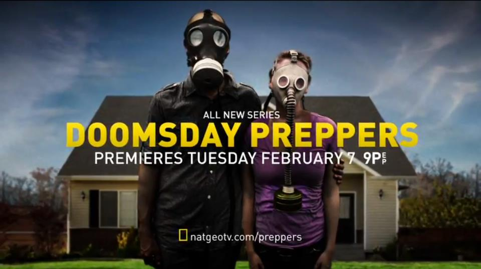 doomsday-preppers