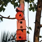 Birdhouse-alphabet-4