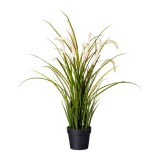 fejka-artificial-potted-plant__0112599_PE264438_S4