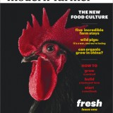 modern farmer magazine cover