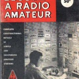 1955-how-to-become-a-radio-amateur