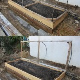 Raised Bed Farming
