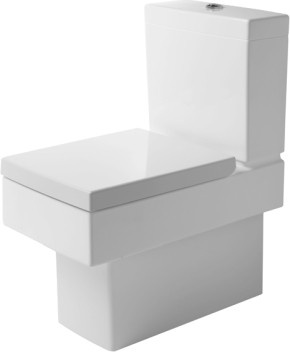 picture sundays a square toilet root simple. Black Bedroom Furniture Sets. Home Design Ideas