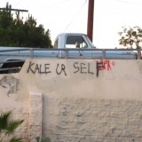 kaleurself