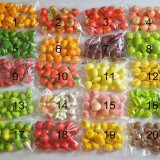 -20pcs-pack-Mini-Plastic-Pumpkins-Simulation-Fruit-Artificial-font-b-Vegetable-b-font-font-b