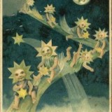 vintage-new-years-card-1359488426