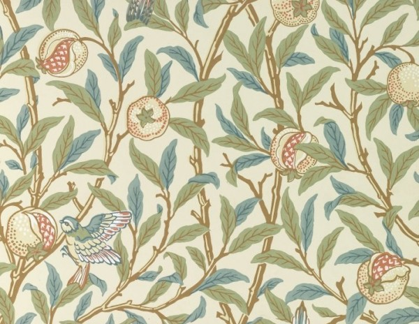 Brooklyn_Museum_-_Wallpaper_Sample_Book_1_-_William_Morris_and_Company_-_page0621-e1377301448473