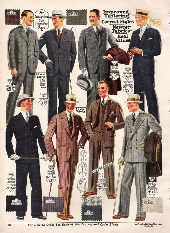 1920s-men-suit-catalogue1