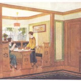 1921-kitchen-morgan-woodwork-organization