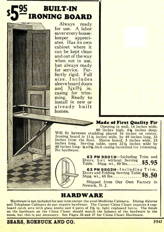 Sears_Iron_Board