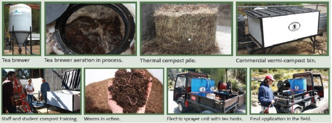 uc_botanical_garden_compost_tea_system