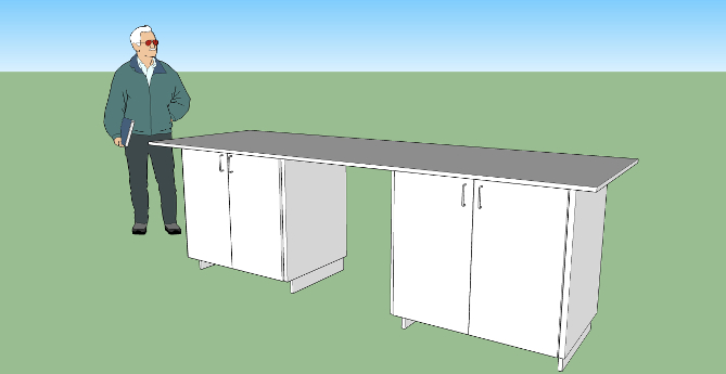 Image Result For Matching Kitchen Table
