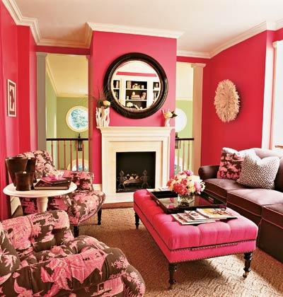 Living Room Ideas Cool Tones Contemporary