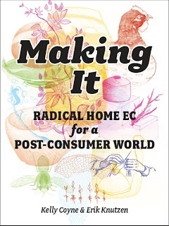 making+it+cover1
