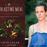 Everlasting Meal Book Cover