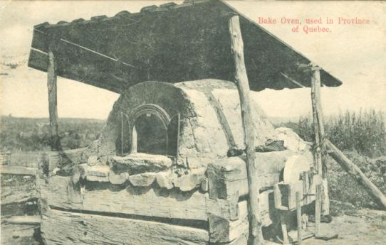 outdoor-bread-oven-flat-roof