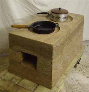 finished_stove_from_rammed_earth
