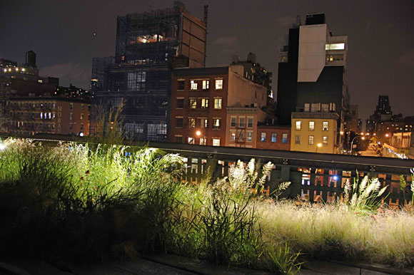 Photo: highline.org.