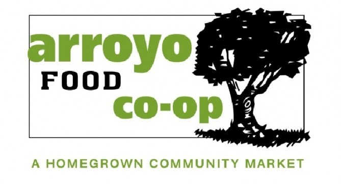 Arroyo-Food-Coop