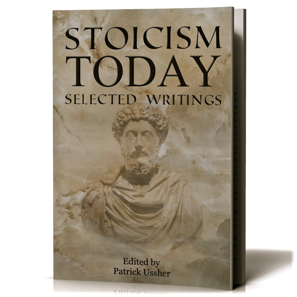 stoicism essay Stoicism viewed the soul as a site that is both spacious and deep and much of what goes on inside of it as escaping the person to whom it belongs thus, the stoic idea of learning is one of increasing vigilance as the wakeful mind learns to reclaim its own experience from the miasma of habit, convention and forgetfulness.