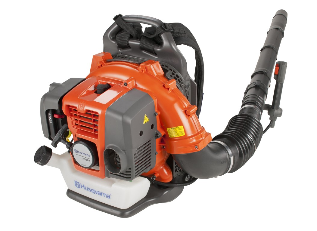 What Is The Best Gasoline Leaf Blower