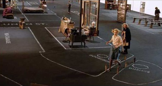 36838-dogville-set_525
