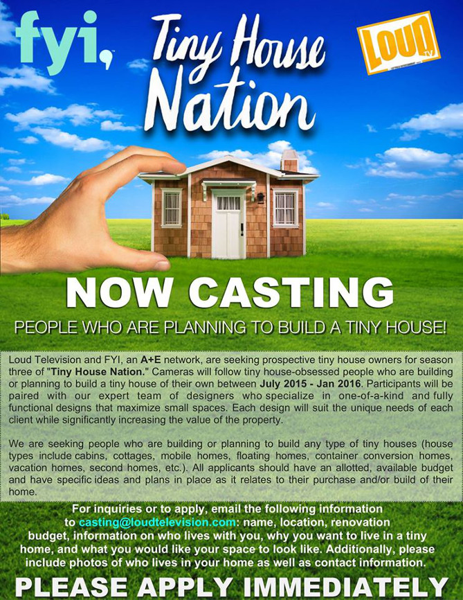 20150304we-tiny-house-nation-casting