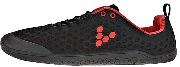 vivobarefoot-stealth-m-forefoot-running-shoe-review-runforefoot-bretta-riches