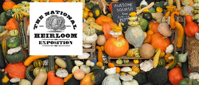 Heirloom-Expo-2017